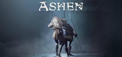 Ashen-GOG