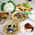Nếp Sống Ăn Chay: Khỏe bởi ăn chay đúng cách (Bác sĩ Ngô Mỹ Hà)