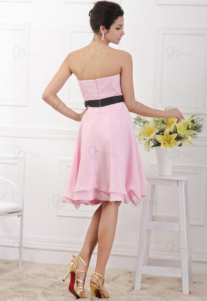 9dd464681e1 Top Persun  Des robes de soirée et robes de cocktail au style ...
