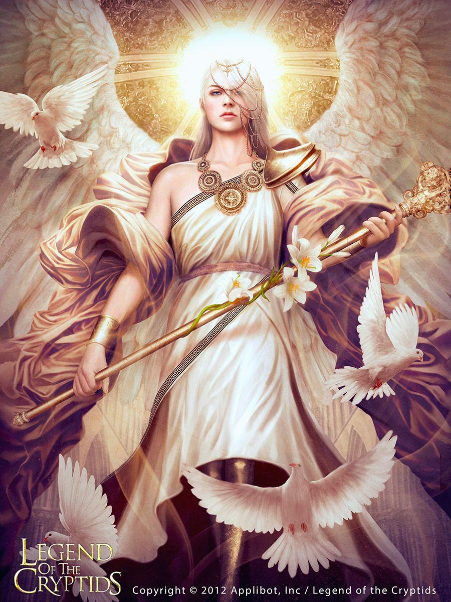 poklok angyalok tudják történet társkereső