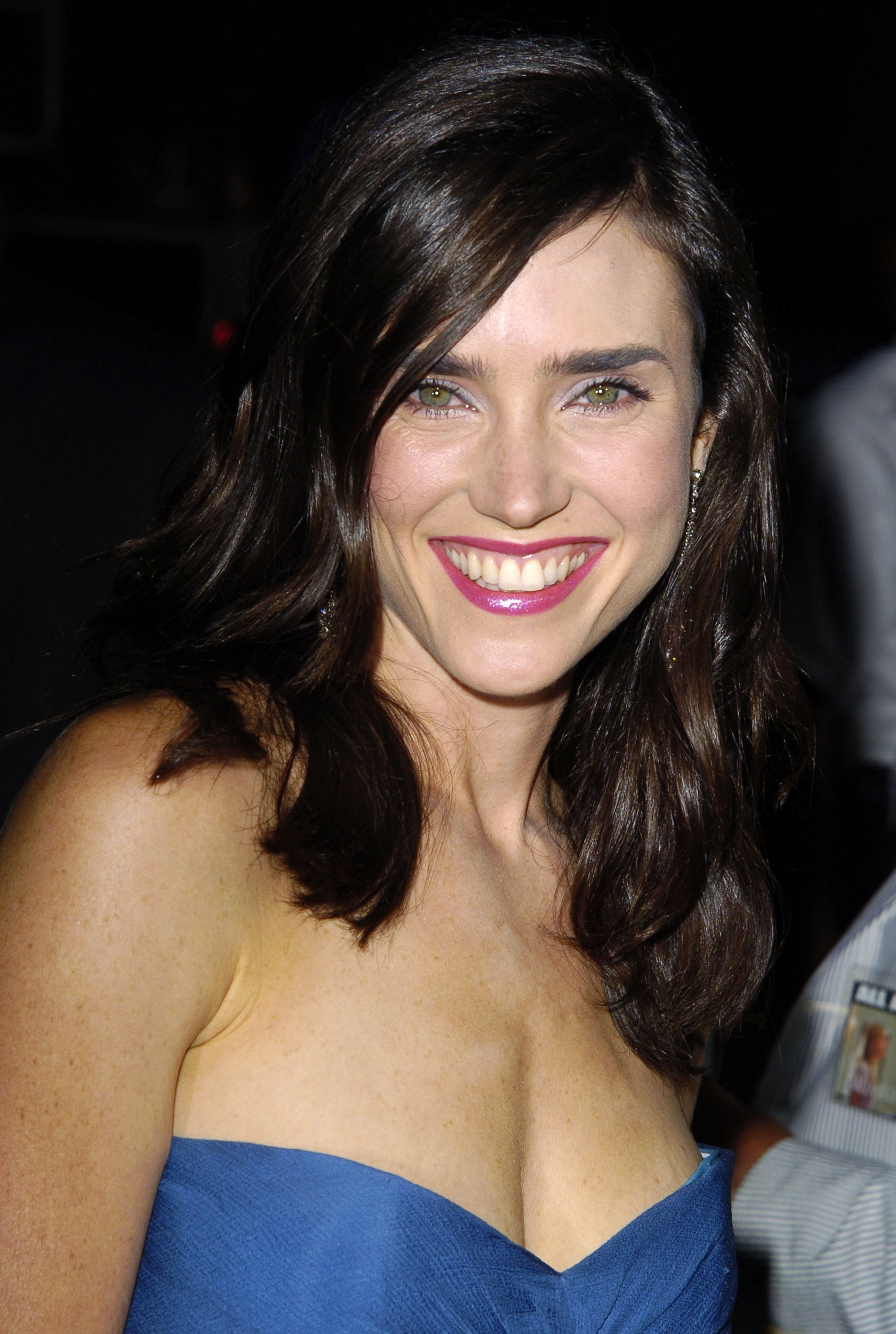 jennifer connelly - photo #35