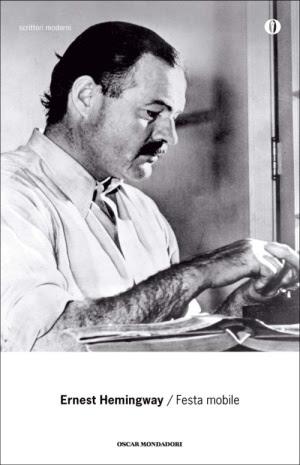 Ernest Hemingway, Festa mobile