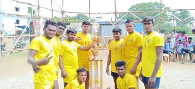 Tamilnadu-kabaddi-team-photo
