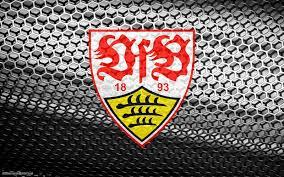 Watch VfB Stuttgart Match Today Live Streaming Free