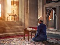 Belajar dan Berdoa Untuk Memohon Agar Rezeki Melimpah
