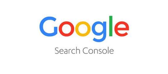 Cara Menggunakan Fetch As Google di Google Search Console Terbaru