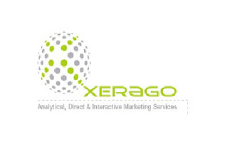 Walk-in for Freshers Xerago Nungambakkam Chennai on 25 June 2016