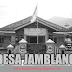 Sejarah Desa Jamblang