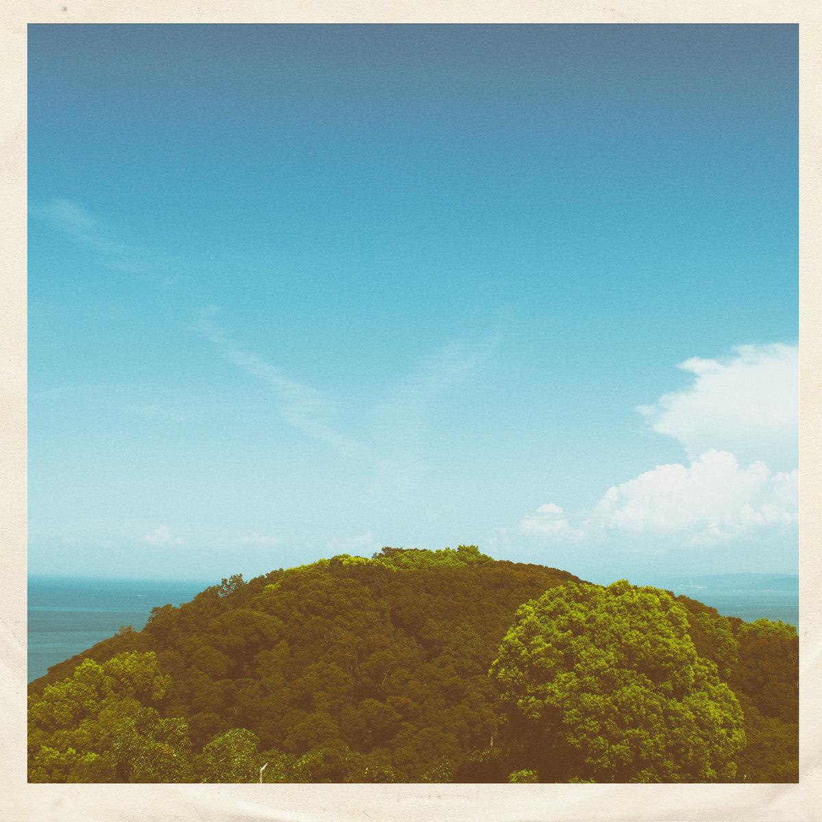 Vanilla - Pointbreak | Vetrackte Urlaubsstimmung als Stream und auf Vinyl