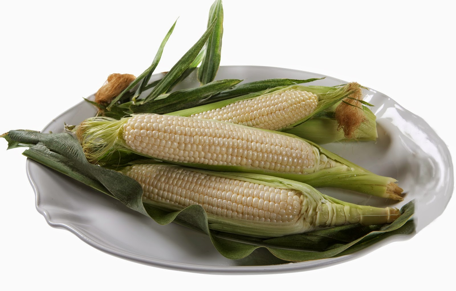 Amaize Sweet Corn