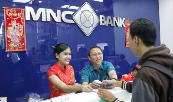 Alamat Lengkap dan Nomor Telepon Kantor Bank MNC di Tarakan