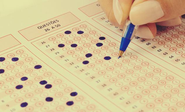Tips mudah sukses mengerjakan soal ujian dengan benar