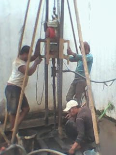 Jasa, Sumur, Bor, Bandung, Biaya, Tarif, Harga, Di Bandung, Jasa Sumur, Jasa Sumur Bor, Jasa Sumur Bor Bandung, Jasa Sumur Bor Di Bandung, Sumur Bor, Sumur Bor Bandung, Sumur Bor Di Bandung, Tukang Sumur, Tukang Sumur Bor, Tukang Sumur Bor Bandung, Tukang Sumur Bor Di Bandung, Ahli Sumur, Ahli  Sumur Bor, Ahli Sumur Bor Bandung, Ahli Sumur Bor Di Bandung, Pembuatan Sumur, Pembuatan Sumur Bor, Pembuatan Sumur Bor Bandung, Pembuatan Sumur Bor Di Bandung, Jasa, Sumur, Bor, Bandung, Di Bandung, Jasa Sumur, Jasa Sumur Bor, Jasa Sumur Bor Bandung, Jasa Sumur Bor Di Bandung, Sumur Bor, Sumur Bor Bandung, Sumur Bor Di Bandung, Tukang Sumur, Tukang Sumur Bor, Tukang Sumur Bor Bandung, Tukang Sumur Bor Di Bandung, Ahli Sumur, Ahli  Sumur Bor, Ahli Sumur Bor Bandung, Ahli Sumur Bor Di Bandung, Pembuatan Sumur, Pembuatan Sumur Bor, Pembuatan Sumur Bor Bandung, Pembuatan Sumur Bor Di Bandung, Biaya Sumur, Biaya Sumur Bor, Biaya Sumur Bor Bandung, Biaya Sumur Bor Di Bandung, Harga Sumur, Harga Sumur Bor, Harga Sumur Bor Bandung, Harga Sumur Bor Di Bandung, Biaya Jasa Sumur, Biaya Jasa Sumur Bor, Biaya Jasa Sumur Bor Bandung, Biaya Jasa Sumur Bor Di Bandung, Harga Jasa Sumur, Harga Jasa Sumur Bor, Harga Jasa Sumur Bor Bandung, Harga Jasa Sumur Bor Di Bandung, Service, Service Mesin Jet Pump, Pemasangan instalasi.