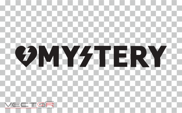 Mystery Skateboards Logo - Download .PNG (Portable Network Graphics) Transparent Images