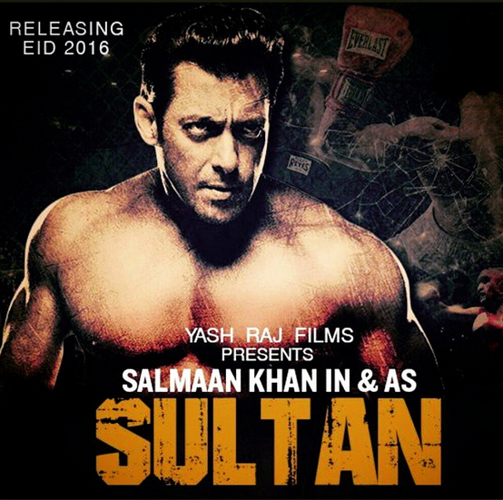 Sultan 2016 300Mb Download