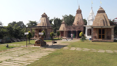 somnath -temple