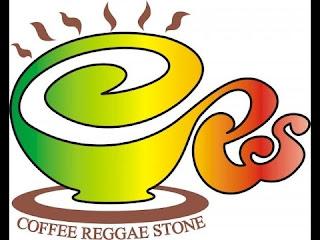 Kunci Gitar Ngopi Bareng Coffee Regae Stone Chord Lagu Mudah Lirik