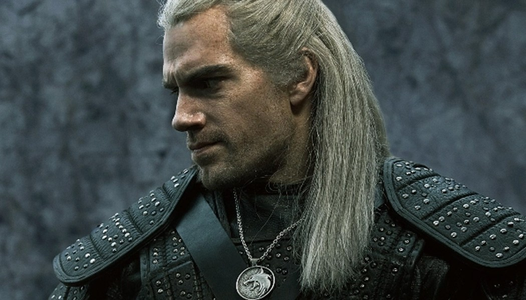 Confira o final alternativo de The Witcher