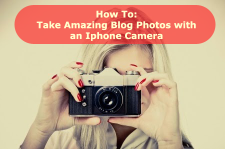 https://www.thechelseamarrs.com/2015/02/how-to-take-amazing-blog-photos-with.html