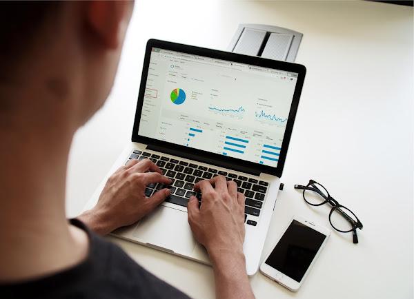 Apa itu Master Data dan Penggunaanya di Database Manajemen Sistem