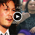 """MASAHOL KA PA SA HAYOP!"" Ping Medina Furious After Baron Geisler Urinated on Him"