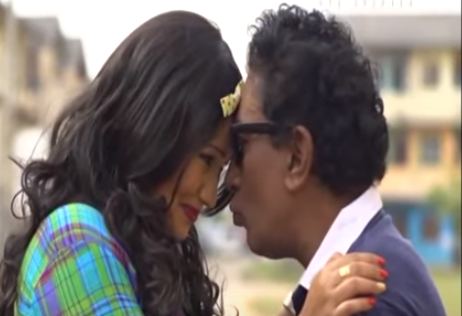 machan sinhala full movie free instmank
