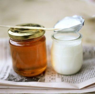 Cách làm trắng da mịn bằng thiên nhiên hiệu quả tại nhà