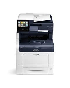 Xerox VersaLink C405DN Printer Drivers Download