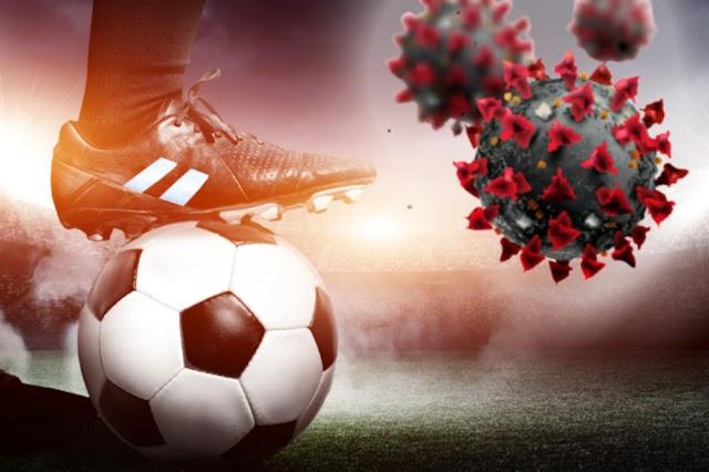 Zbog pojave koronavirusa: Otkazan turnir u malom fudbalu u Gusinju