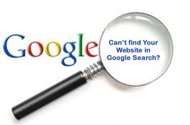 Kenapa Blog Saya Tidak Ter-indeks Google