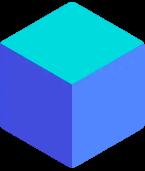 money-cube-aplikasi-penghasil-uang-via-online