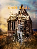 Cheb Bilal 2020 Ghi Hayin