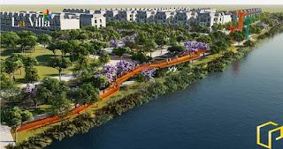 công Thế này nhằm sắm đặt Nhà tham dự Án Lavilla Green City Dễ Dàng Hơn?