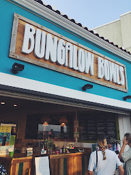 Dear Summer, Bungalow Bowls