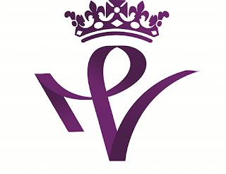 Royal Foundation Split
