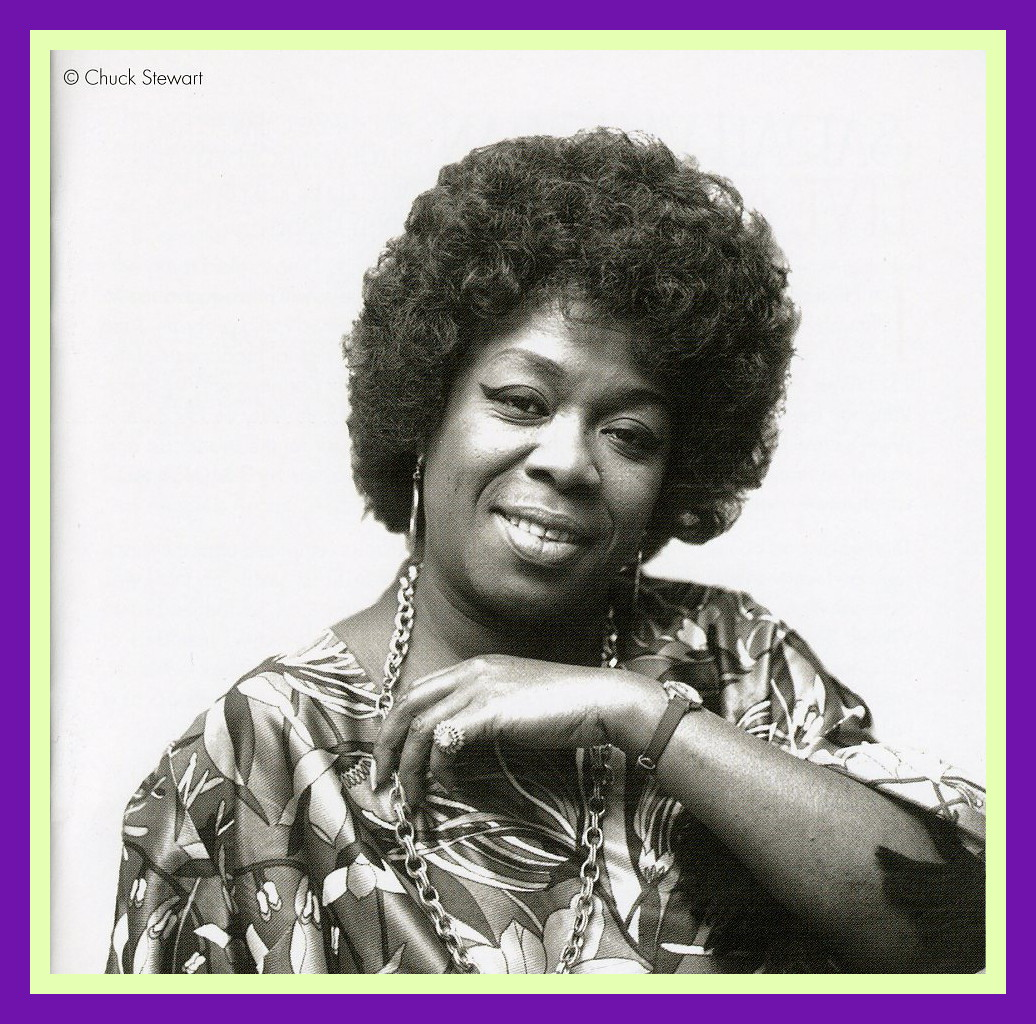 Jazz profiles sarah vaughan live at rosys the editorial staff at jazzprofiles thought it would be fun turn its attention to reviews of recently released recordings with a particular emphasis on what stopboris Gallery