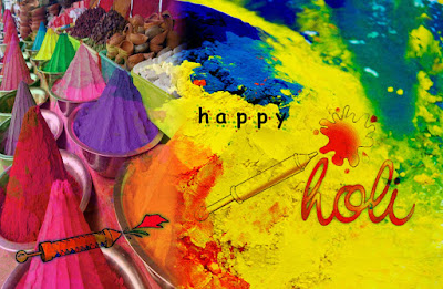 holi-images-of-2016