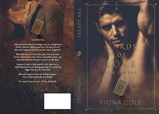 "Premiera: ""The Lovers"" Fiona Cole"