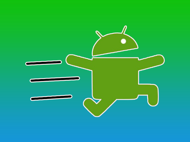 3 Aplikasi untuk Meningkatkan Kinerja Android
