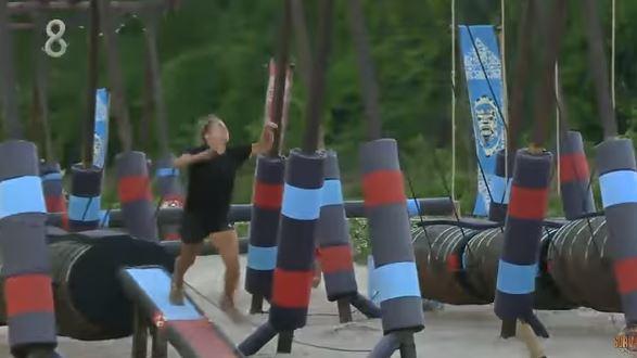 5 Haziran Cuma Survivor Çeyrek Finale Kim Çıktı?