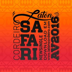 Laton-Cordeiro-Safari-Single-300x300