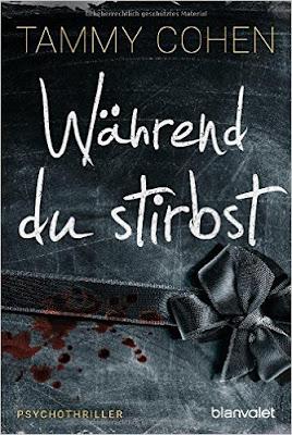 http://www.randomhouse.de/Taschenbuch/Waehrend-du-stirbst-Psychothriller/Tammy-Cohen/e373140.rhd
