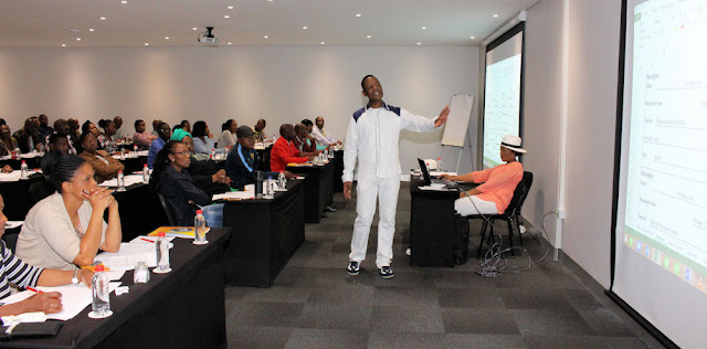 mhangwana commercial and financial accountants workshop