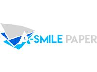 Lowongan Kerja Salles Marketing di Smile Paper - Solo