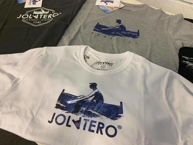 Camisetas_Jolatero_Arrecife_Lanzarote_obeBlog