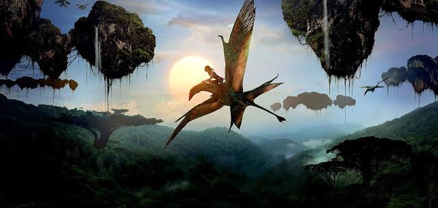 Filmările pentru Avatar 2, 3 şi 4 încep în 2014