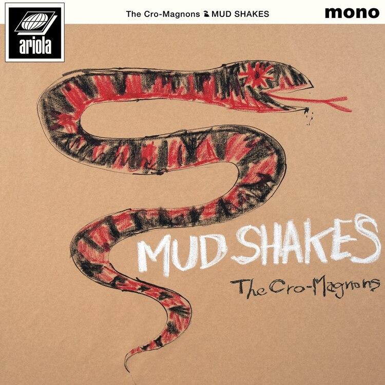 The Cro-Magnons Akan Merilis Album Baru di Bulan Desember