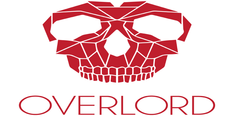 Overlord : Red Teaming Infrastructure Automation