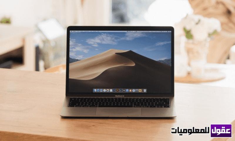 أفضل 8 ملحقات Safari لنظام التشغيل Mac