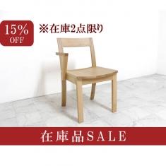 http://karea.jp/detail/3972